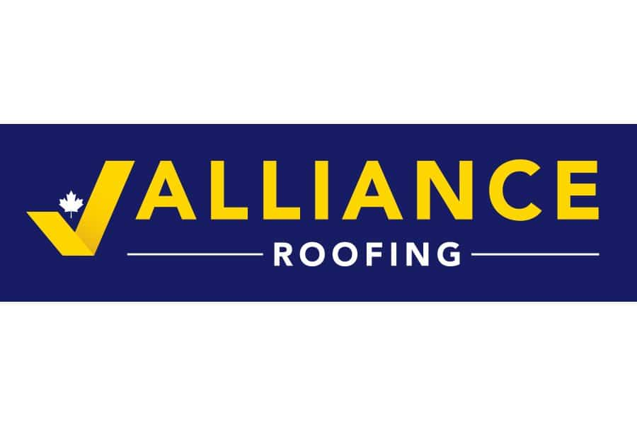 alliance roofing sheet metal it service guelph